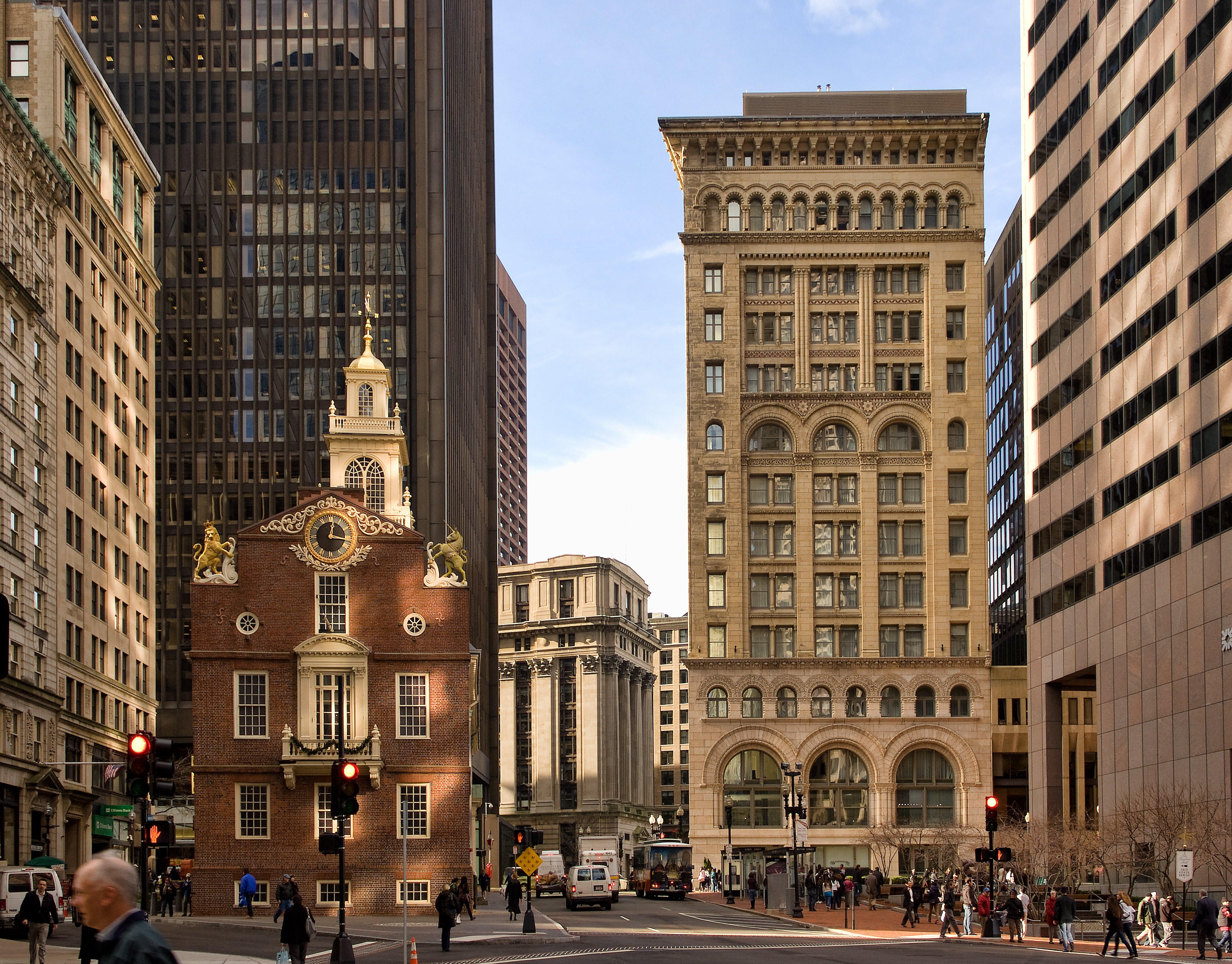 Ames_Hotel_Boston_MA