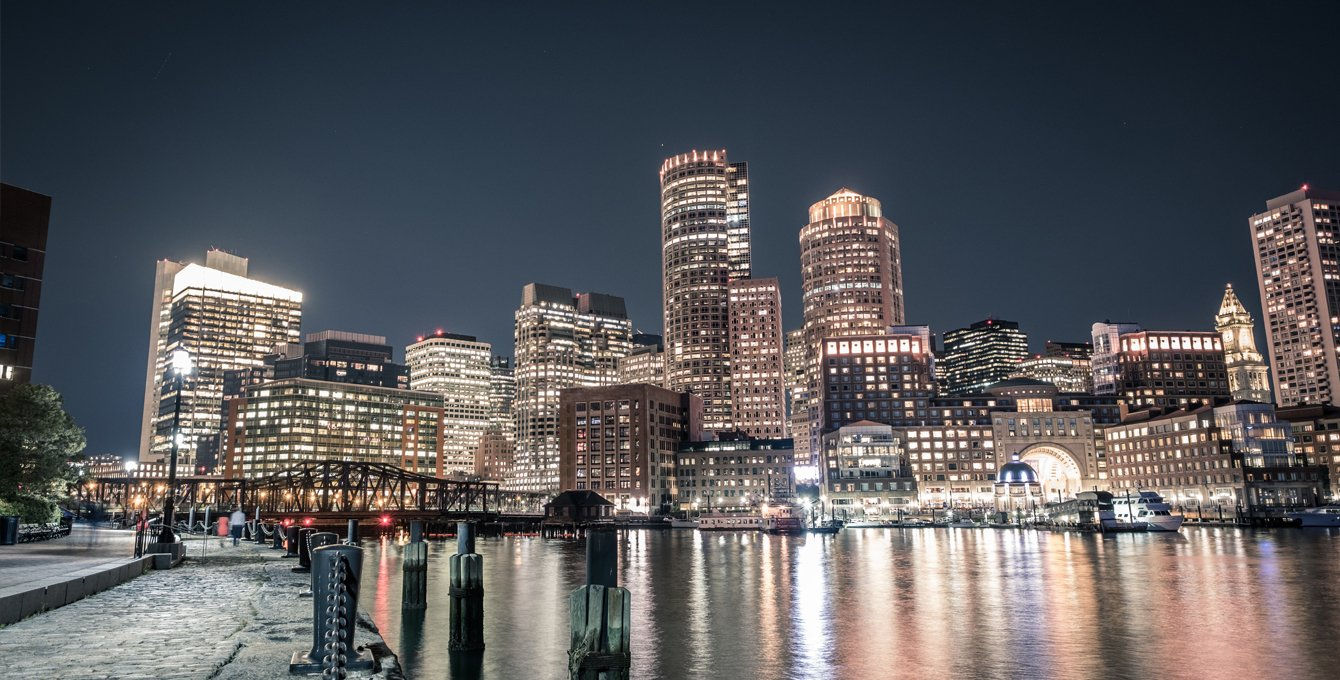 10.25.18_Seaport_Home Size v2-1