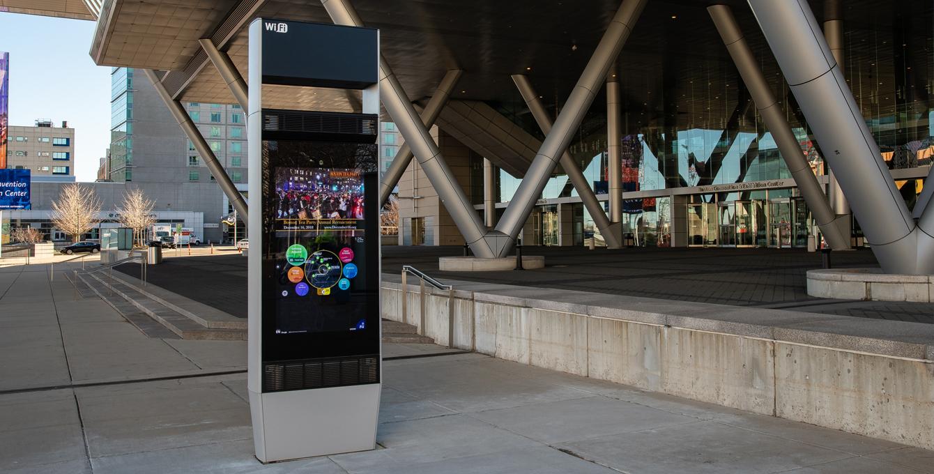 12.6.18_Smart Kiosk_Home