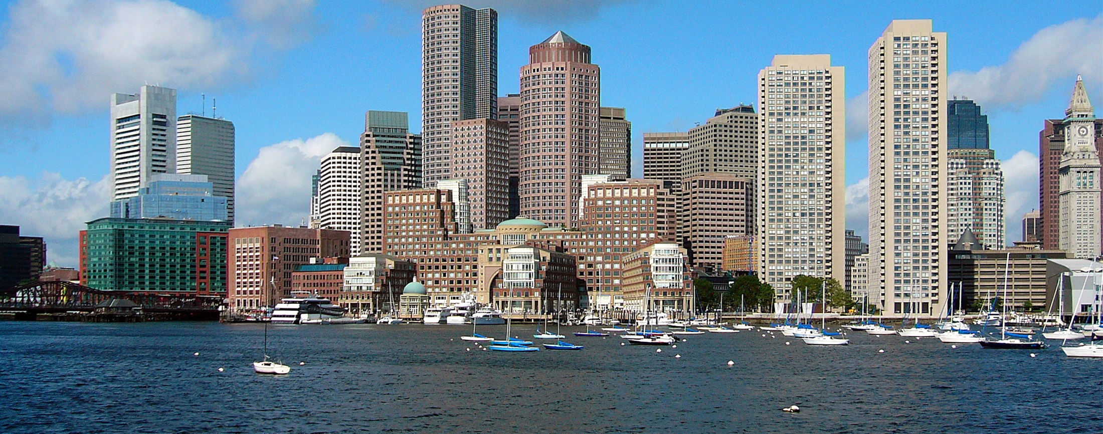 Boston is Reasserting its Healthcare Leadership Position