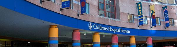 SendGrid Childrens Hosital_6.20.19